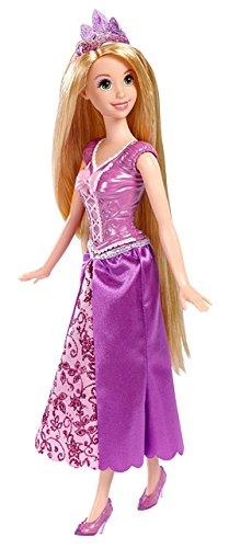 Disney Princess Draw 'n Styl...