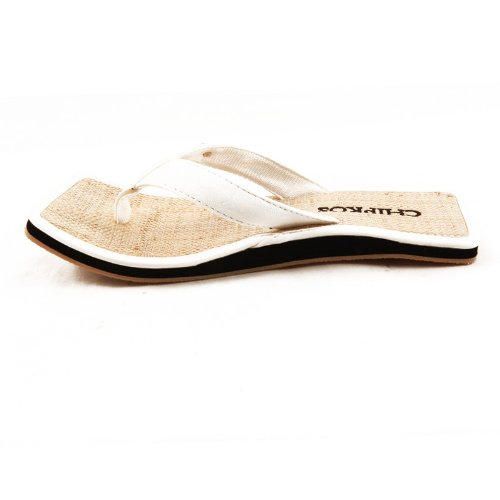 wedding shoes sandals sandals reef sandals vegan 1131