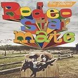 Rodeo star mate(DVD付)【初回生産限定盤】