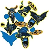 Batman The Dark Knight Confetti