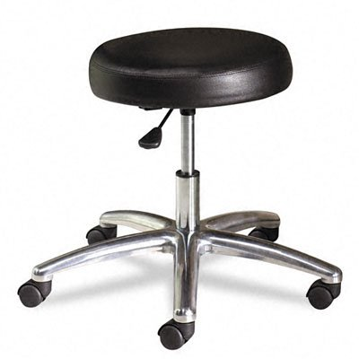 HON MTS01EA11 Medical Exam Stool without Back  24-1/4 x 27-1
