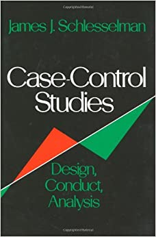 Tips for Writing Design Case Study Analysis