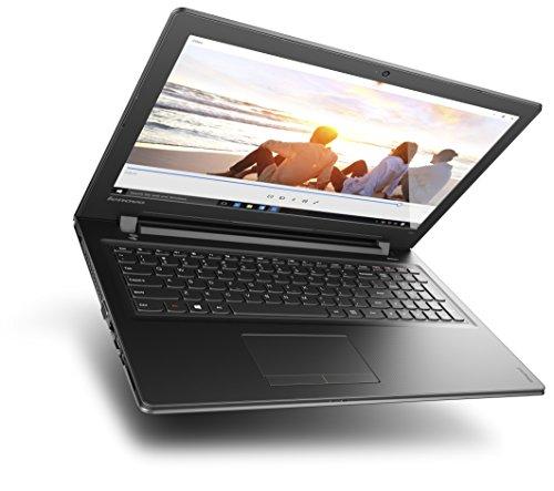 Lenovo ideapad 300 - 15.6