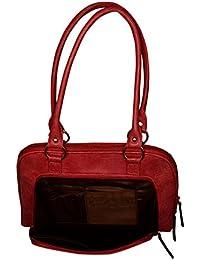 Meher Creation Bag Women's Combo Pack Of 2 Handbag (Meher Creation Bag_46)