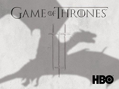 Game of Thrones - Staffel 3 [dt./OV]: Peter Dinklage, Lena