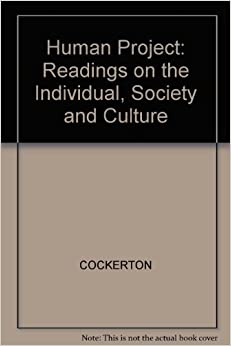 Aging, the Individual, and Society / Edition 10