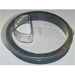 Oster Fusion Blender Jar Lid, 118514-100-844