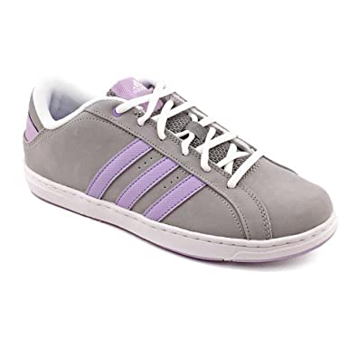 adidas Women's Campus Lite W Basketball Inspired Shoe
