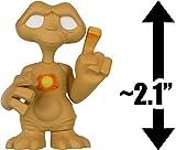 E.T.: ~2.1