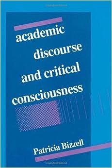 Introducing Discourse Analysis