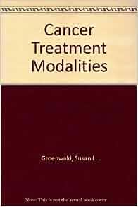 Medical Medium Books: