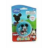 Mickey Mouse Light Up Yo-Yo - Childrens Toy Yo-Yo