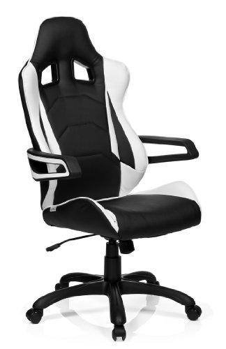 Las 5 mejores sillas gaming baratas del 2018 gu a de compra - Sillas gaming baratas ...