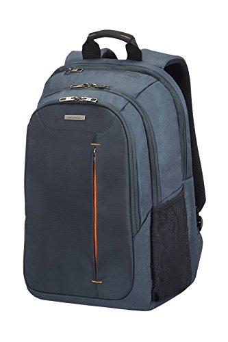 Samsonite - Guardit Laptop Backpack 17,3