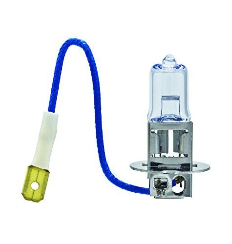 HELLA H83300032 H3 12V 55W High Performance 2.0 Bulb Kit