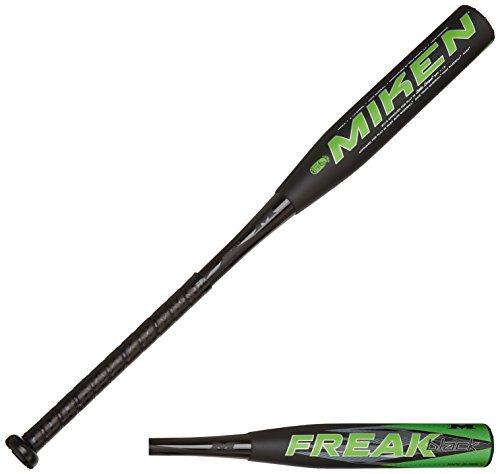 Miken Freak YFKBLK-3-18