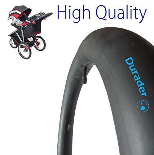 Baby Trend Stroller inner tube (rear wheel)