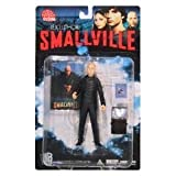 Smallville Lex Luthor Figure by DC Direct