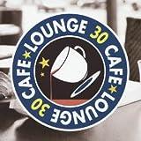 カフェで流れるラウンジJAZZ 特選30