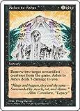 Armageddon (Magic the Gathering : 5th Edition Rare)