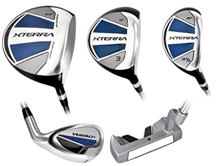 Must-have Golf Gear, Accessories and Equipment