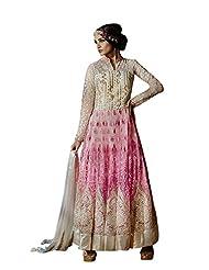 Readymade Anarkali Dress 217