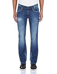 Pepe Jeans Men's Darron Slim Fit Jeans