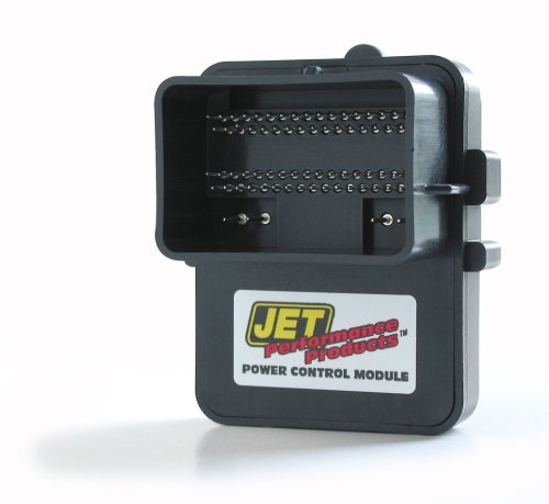 JET 80628 Auto and Manual Transmission Module