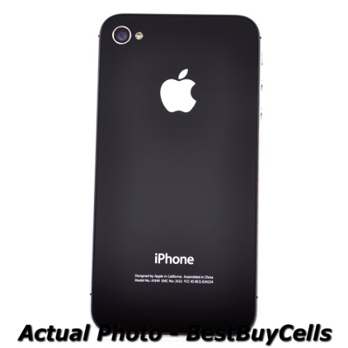 unlock an iphone iphone contract verizon wireless iphone 4 8gb 13163