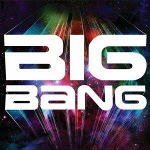 BIGBANG BEST SELECTION