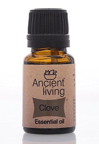 Ancient Living Clove Essential Oil -10ml