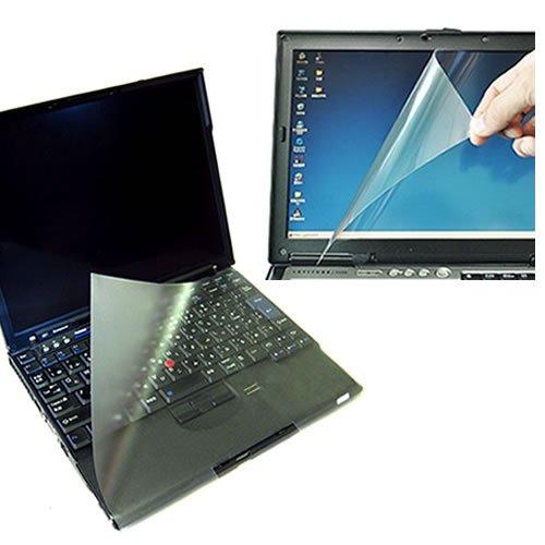 デル、12.5型4K IGZO液晶でキーボード付属の2in1 PC「New XPS 12」 - 画 ...