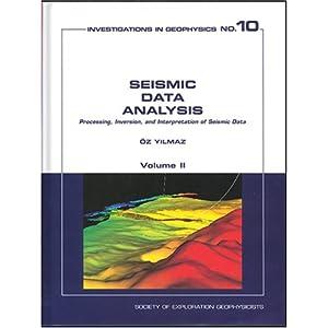 Data Analysis And Interpretation Ebook
