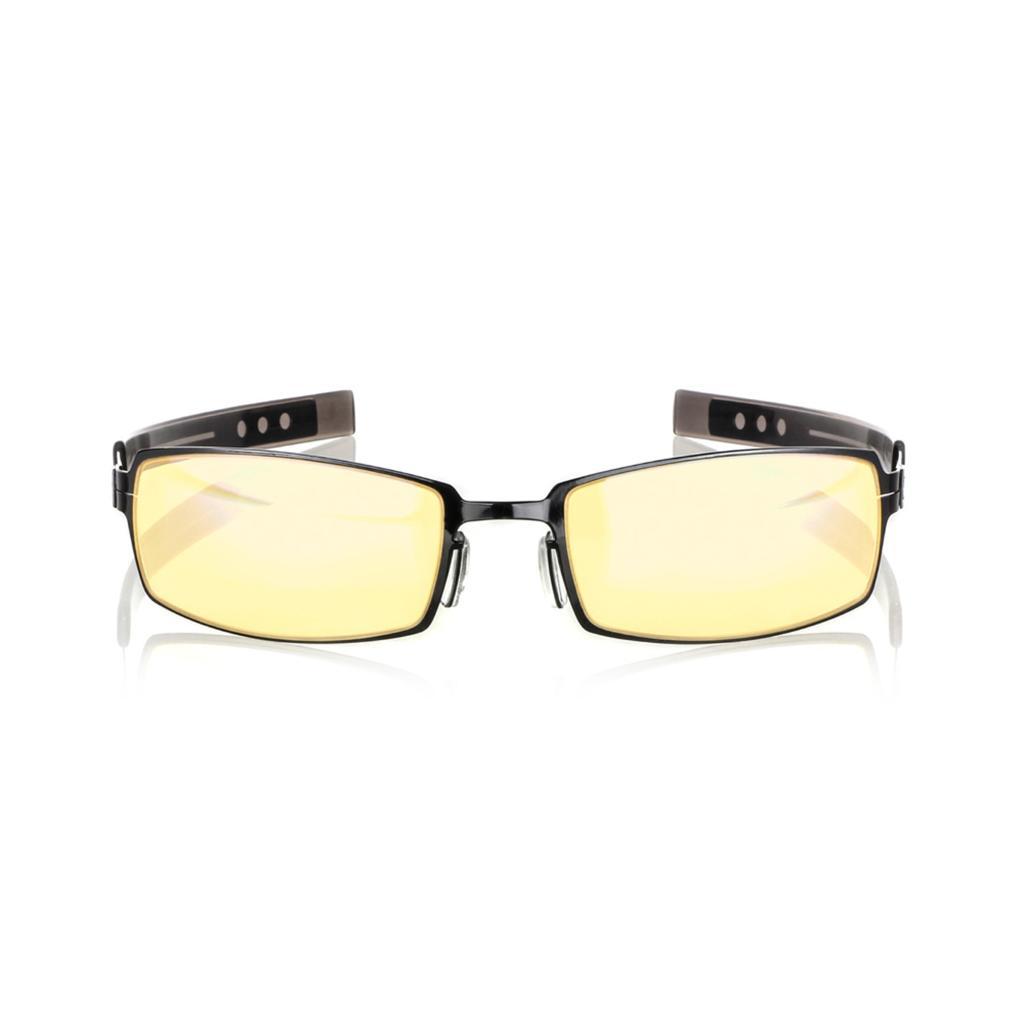 Amazon.com: Gunnar Optiks PPK-00101 PPK Full Rim Advanced