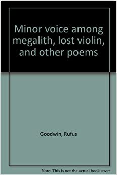 Poems of Gerard Manley Hopkins/The Loss of the Eurydice