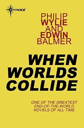 Edwin Balmer net worth