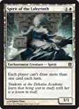 Magic: the Gathering - Spirit of the Labyrinth (27/165) - Born of the Gods