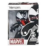 Marvel Legends Mighty Muggs Series 1 Figure Venom