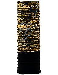 Zupoo(TM) Fleece Connectional Seamless Outdoor Multifunctional Headbands Sports Magic Scarf,Collars Muffler Scarf... - B016KE6ASK