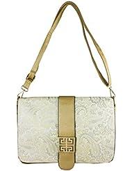 AMOR Sling Bag By JDK NOVELTY (BGS3882)