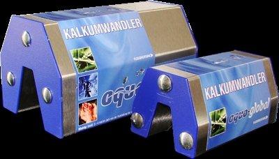 Top Wasserleitung entkalken magnet – Abfluss reinigen mit DA98