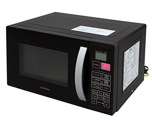 """一人暮らしにおすすめの""""電子レンジ""""5選:温めや料理だけではなかった「電子レンジの使い道」 4番目の画像"""