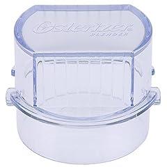 50613 filler cap for blender jar lid