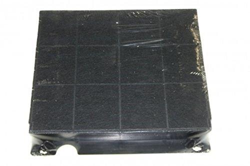 ARISTON - FILTRE CHARBON KIT 226 X 210 X 30 M/M - C00090935