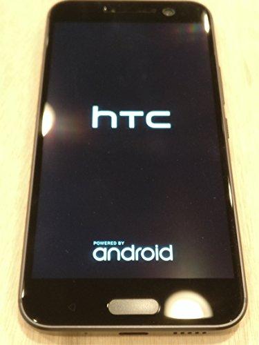 HTC 10 32GB ROM 4GB RAM 5.2-Inch 12MP 4G LTE...