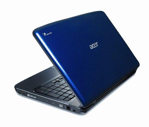 Bloggang Com Korea Series Acer As5740 6025 15 6 Inch