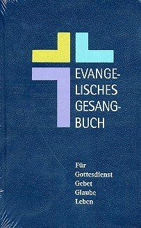 Evangelisches Gesangbuch Pdf Kostenlos