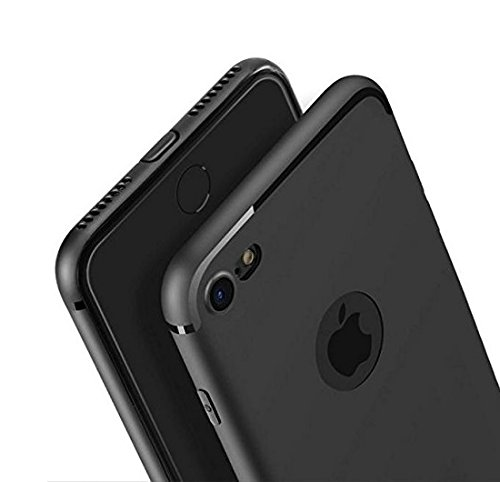WOW Imagine Soft Silicone case - best iPhone 7 cases