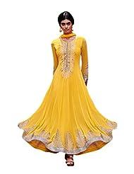 Readymade Anarkali Dress 28