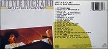 K-tel Presents Little Richard Live! 20 Super Hits